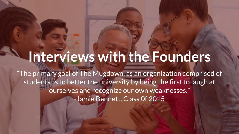 The Mugdown - Portfolio (4).png