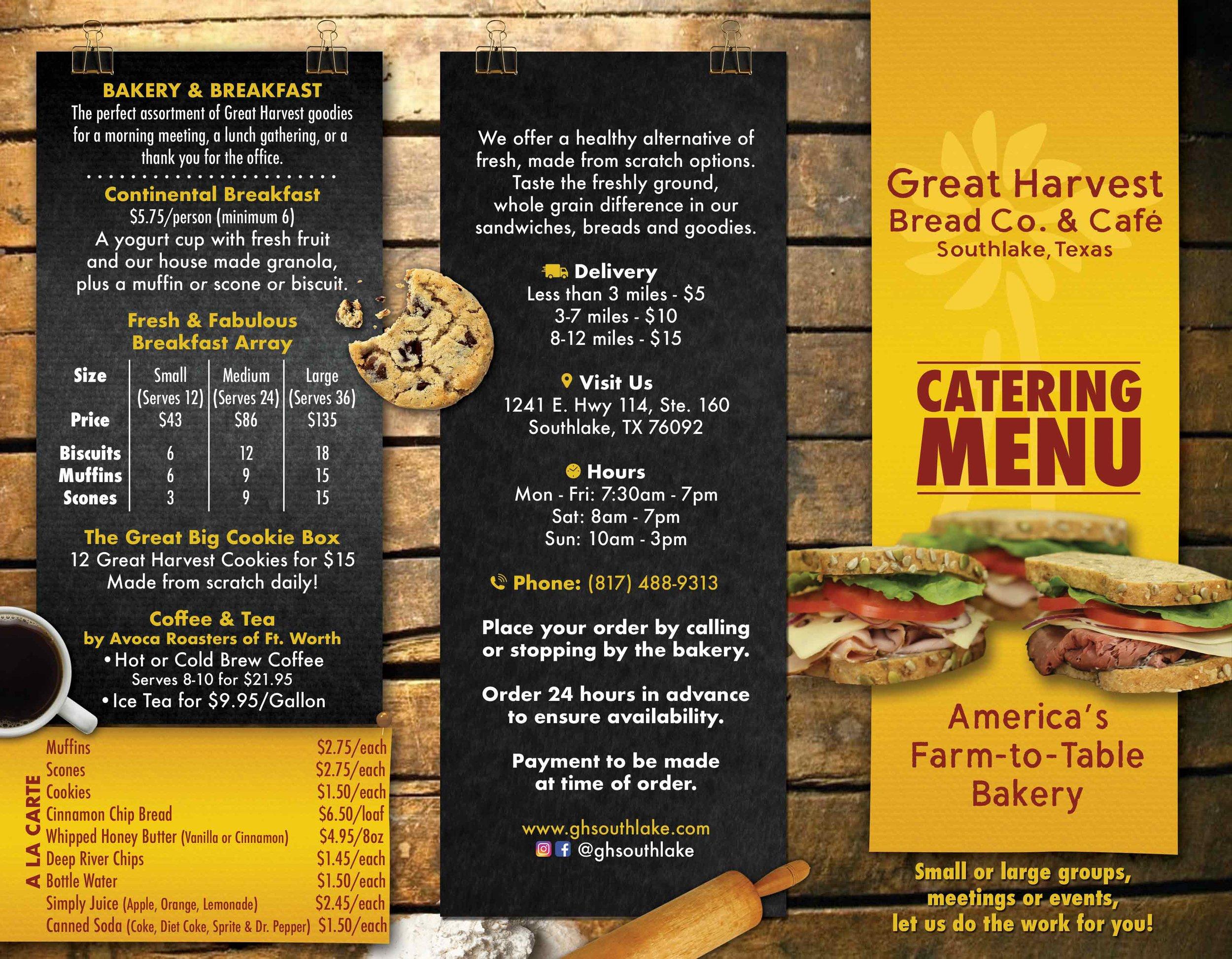 GH-Catering-Menu-Outside-Web.jpg