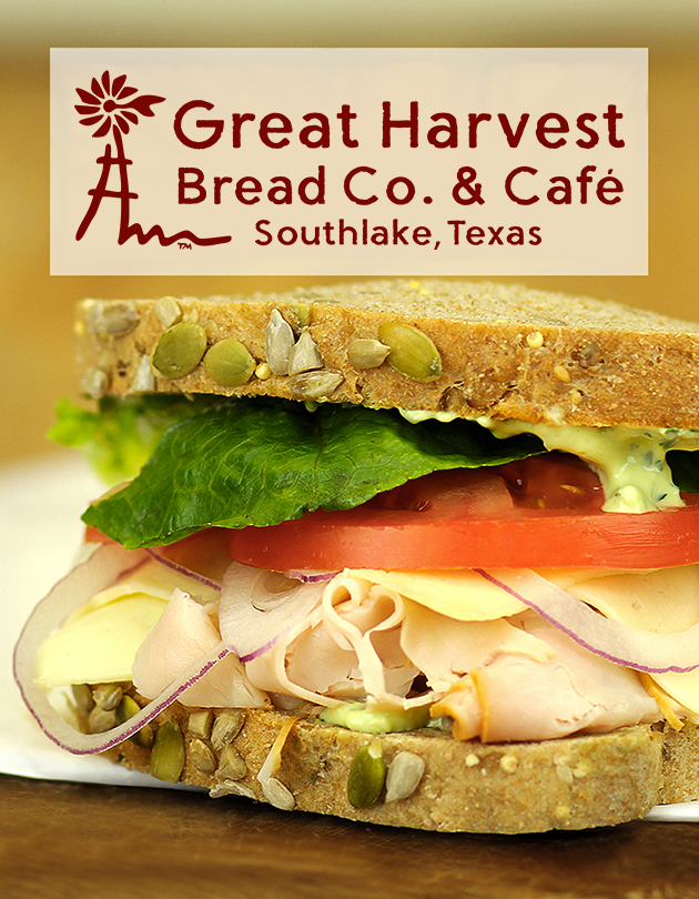 Great Harvest Menu - 1 - Front Cover copy.png