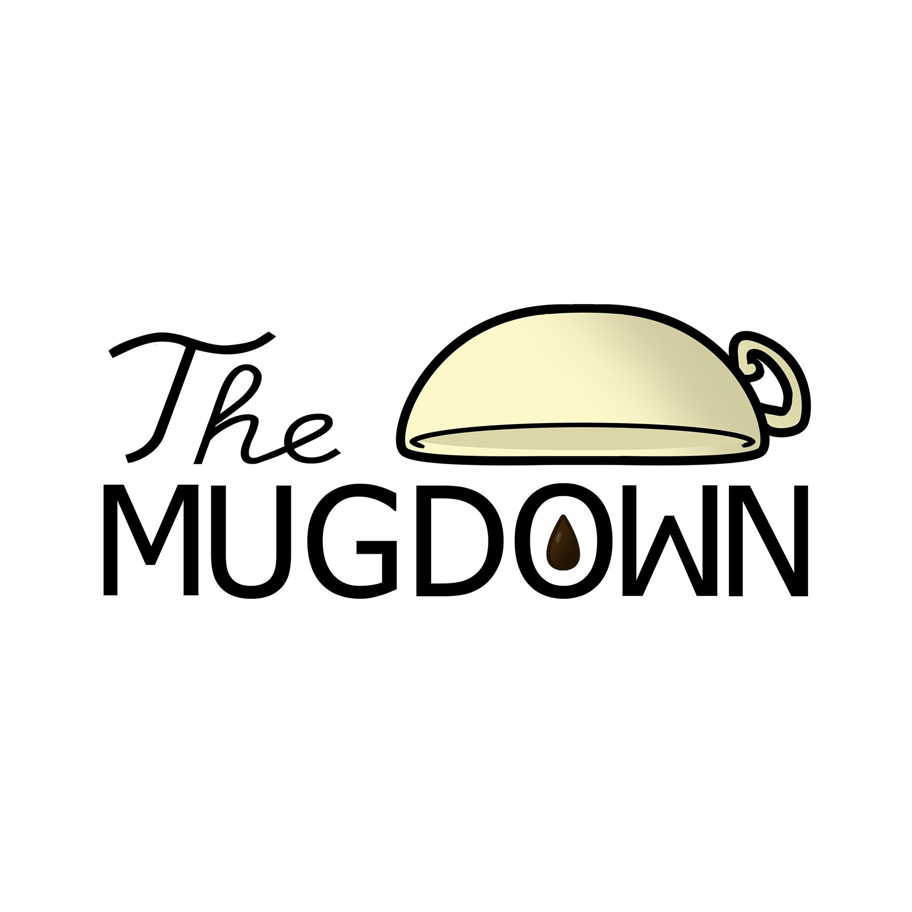 Mugdown Logo - Square.png