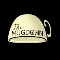 The Mugdown Mug.png