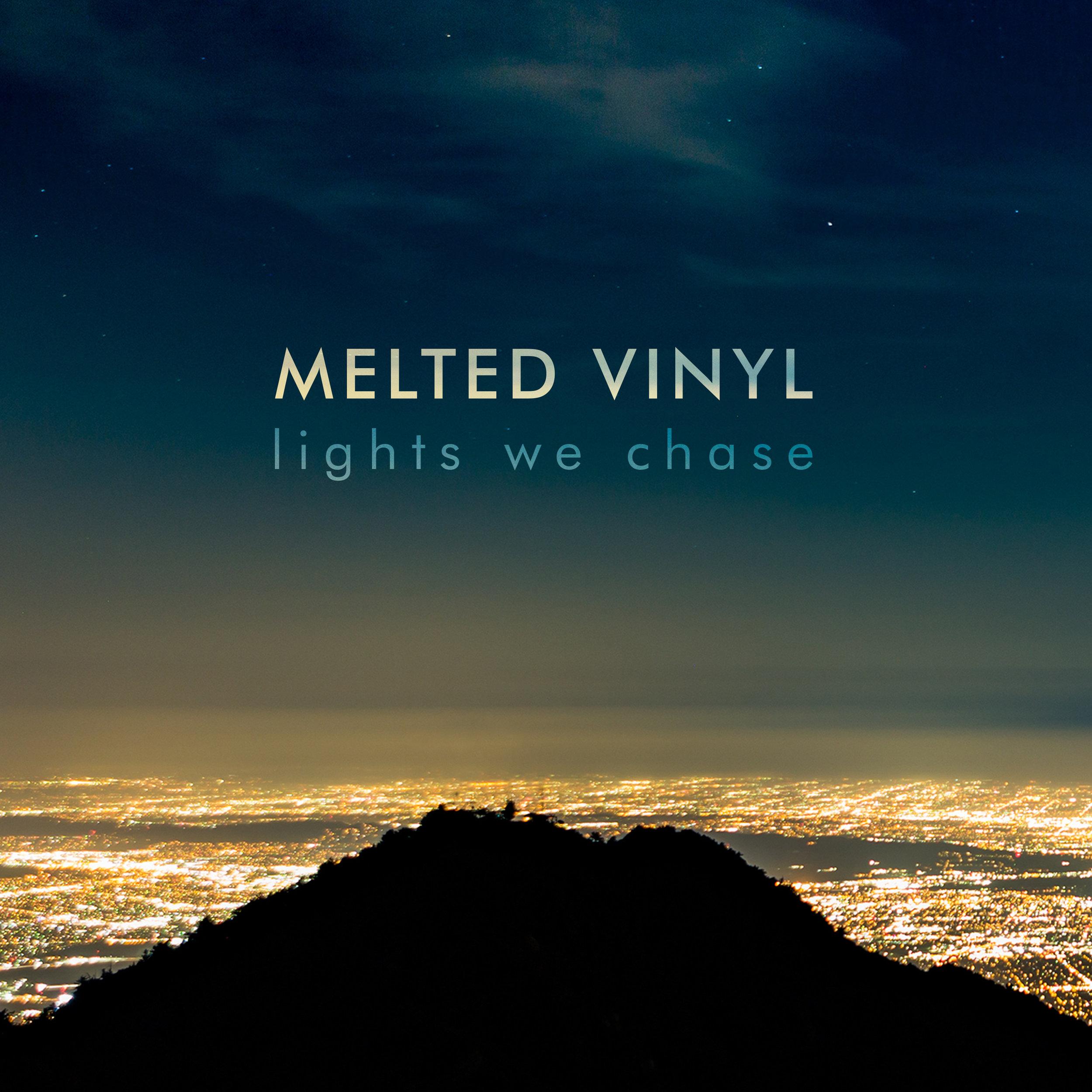 Melted Vinyl V711.jpg