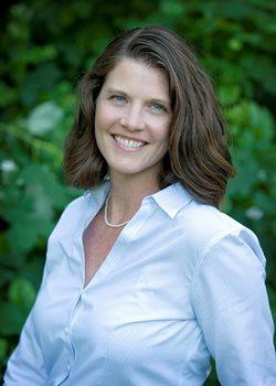 Dr. Whitney B. Berens