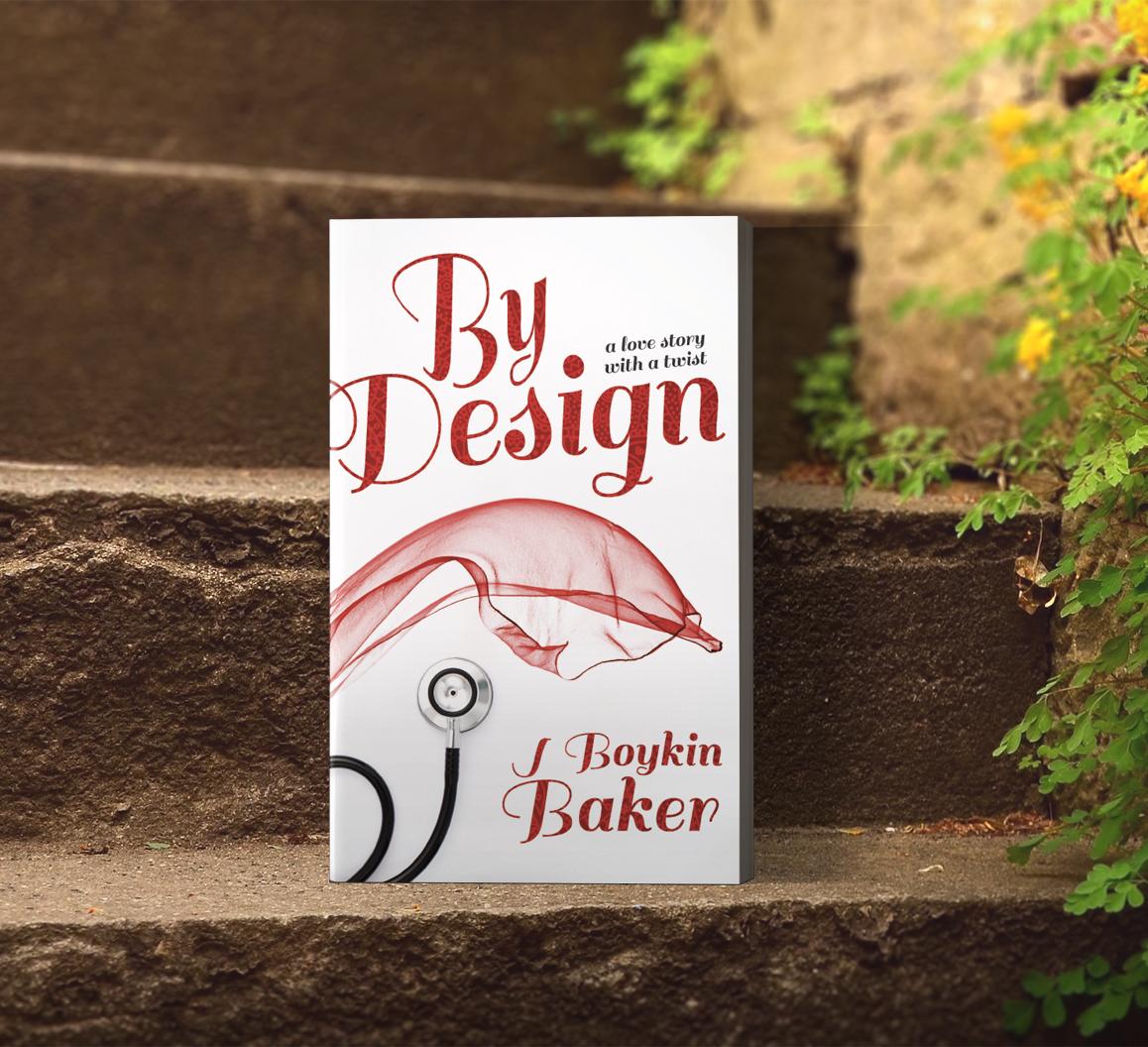 By Design_on steps.jpg