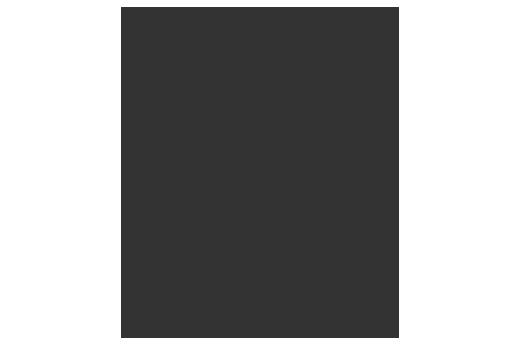 Grow Clienrt Logos-21.png
