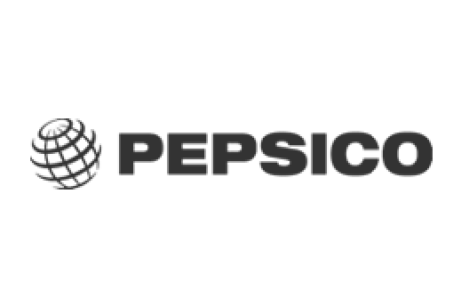 Grow Clienrt Logos-28.png