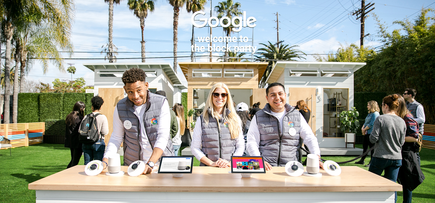 Grow-Marketing-Google-Home-10.jpg