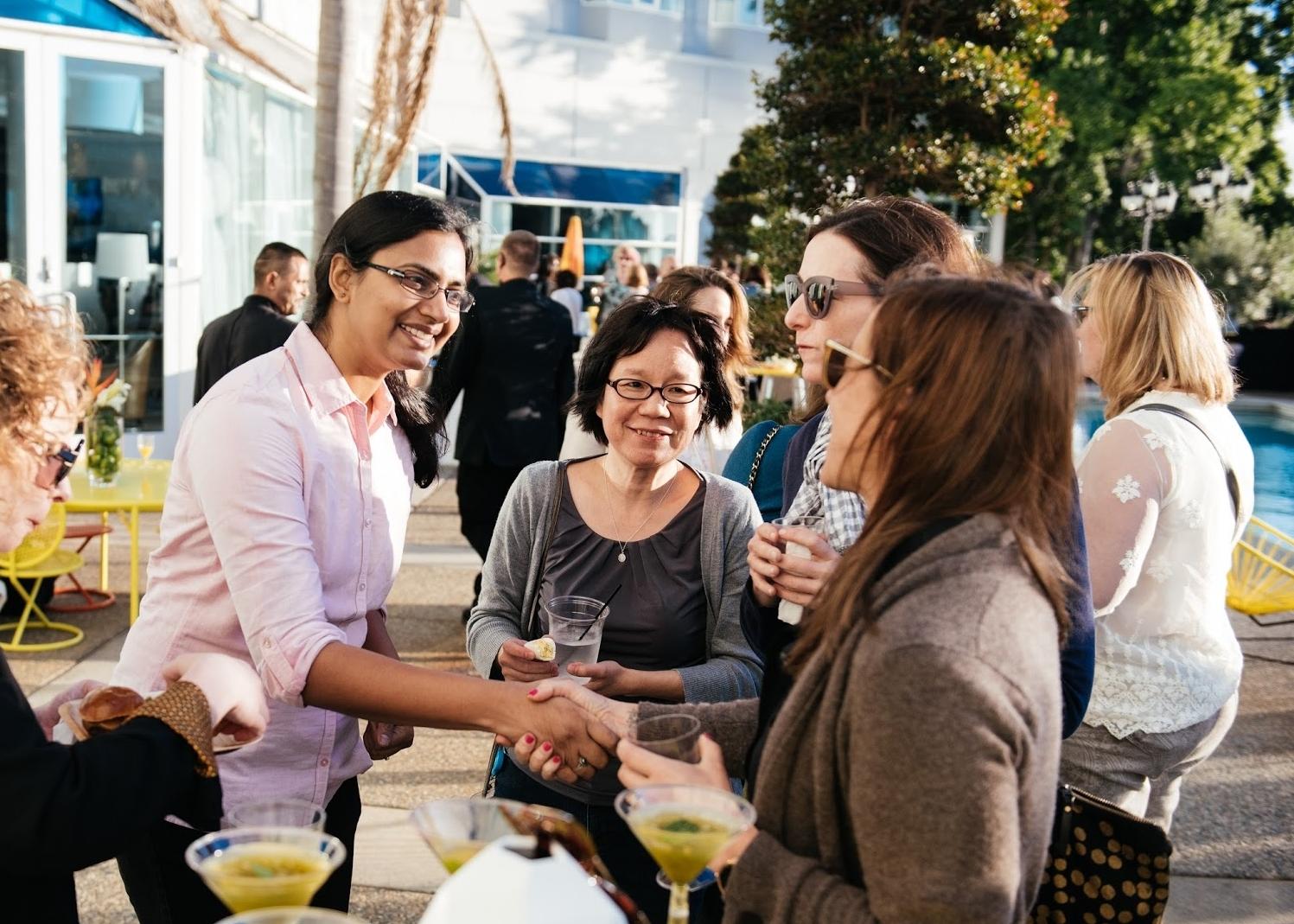 google tech women's leadership summit-268 (1).jpg