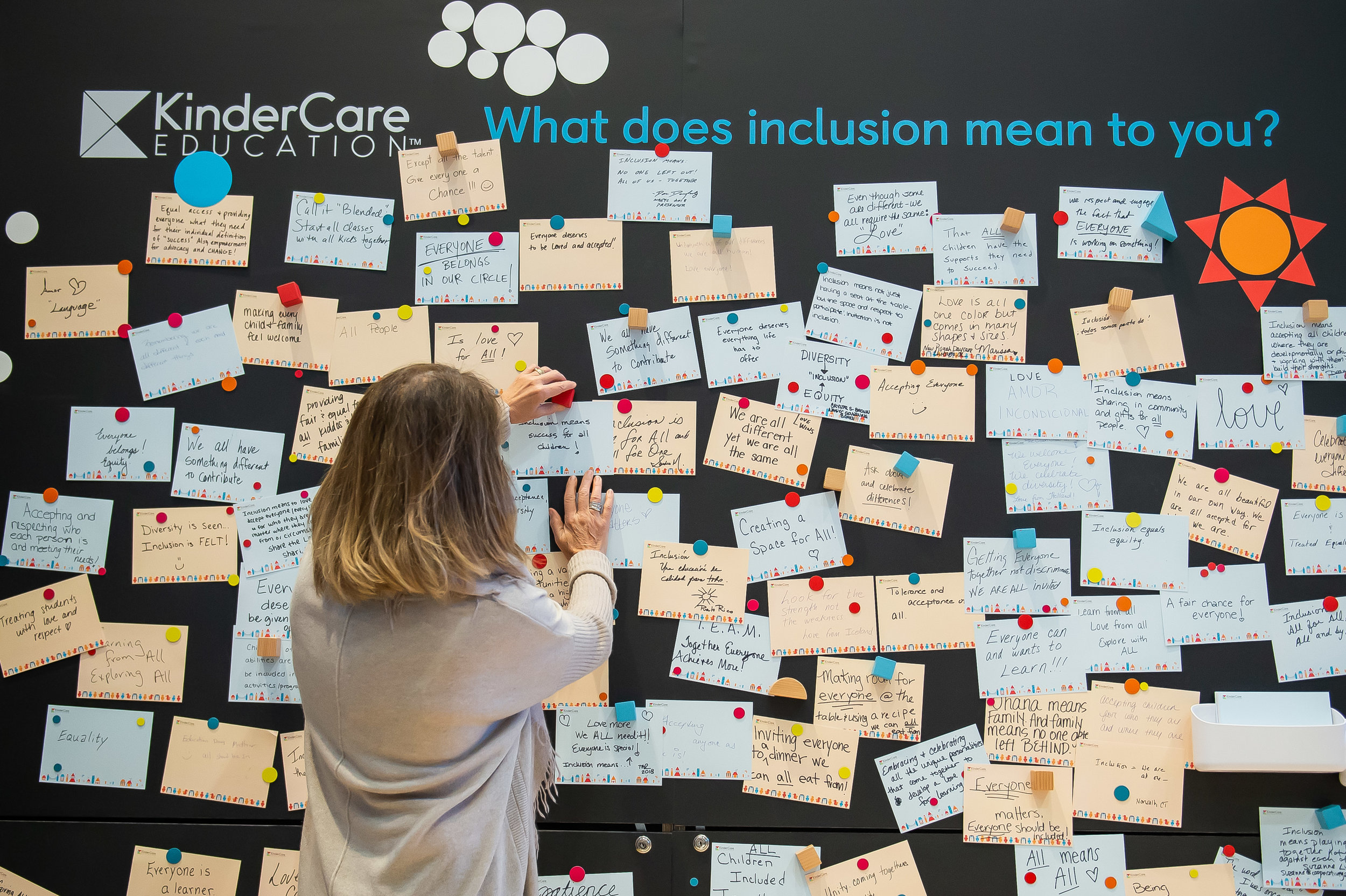 KinderCare_DC-Inclusion wall .jpg