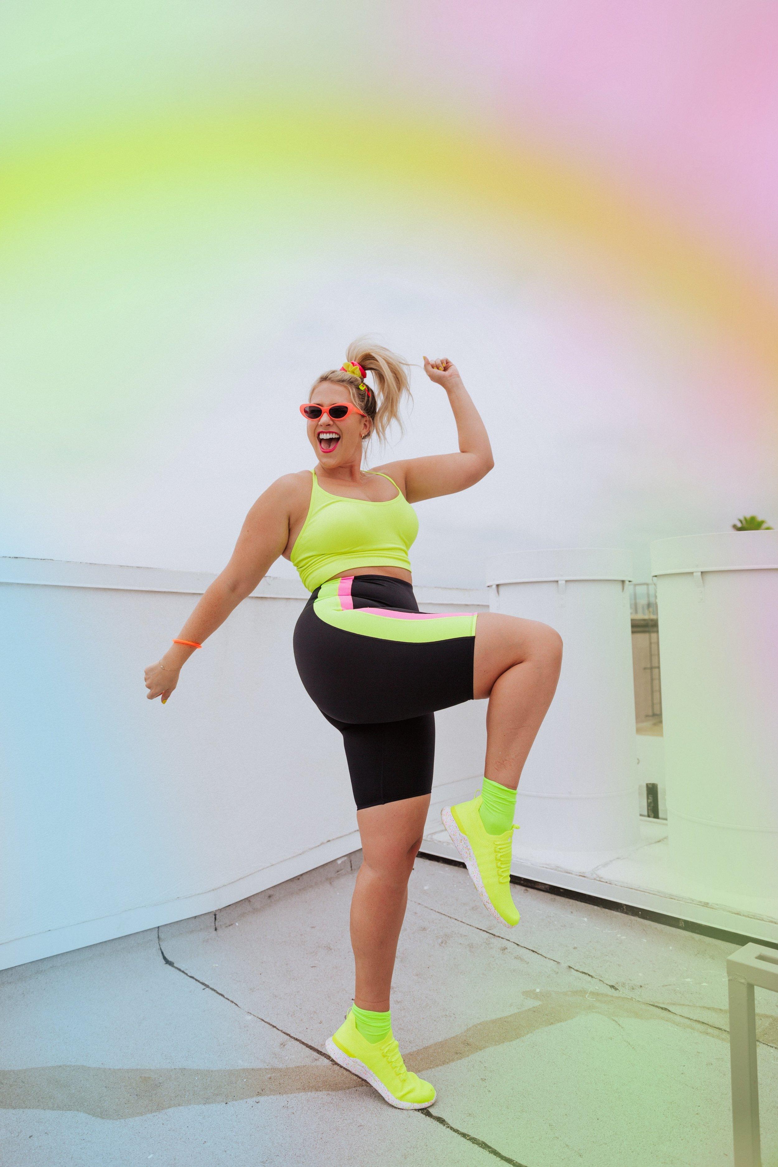 Britney Vest.jpeg