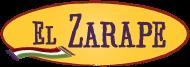 logo641.png