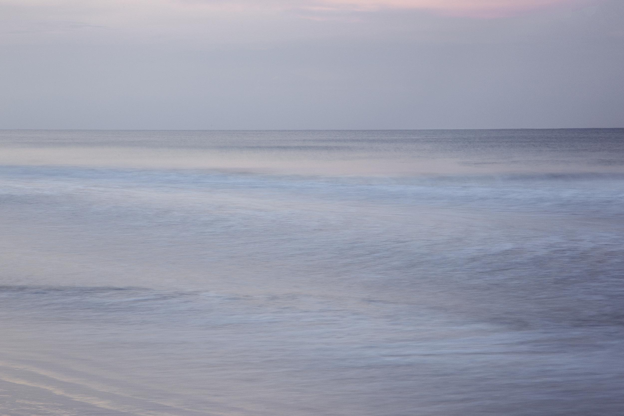 Seascape #11