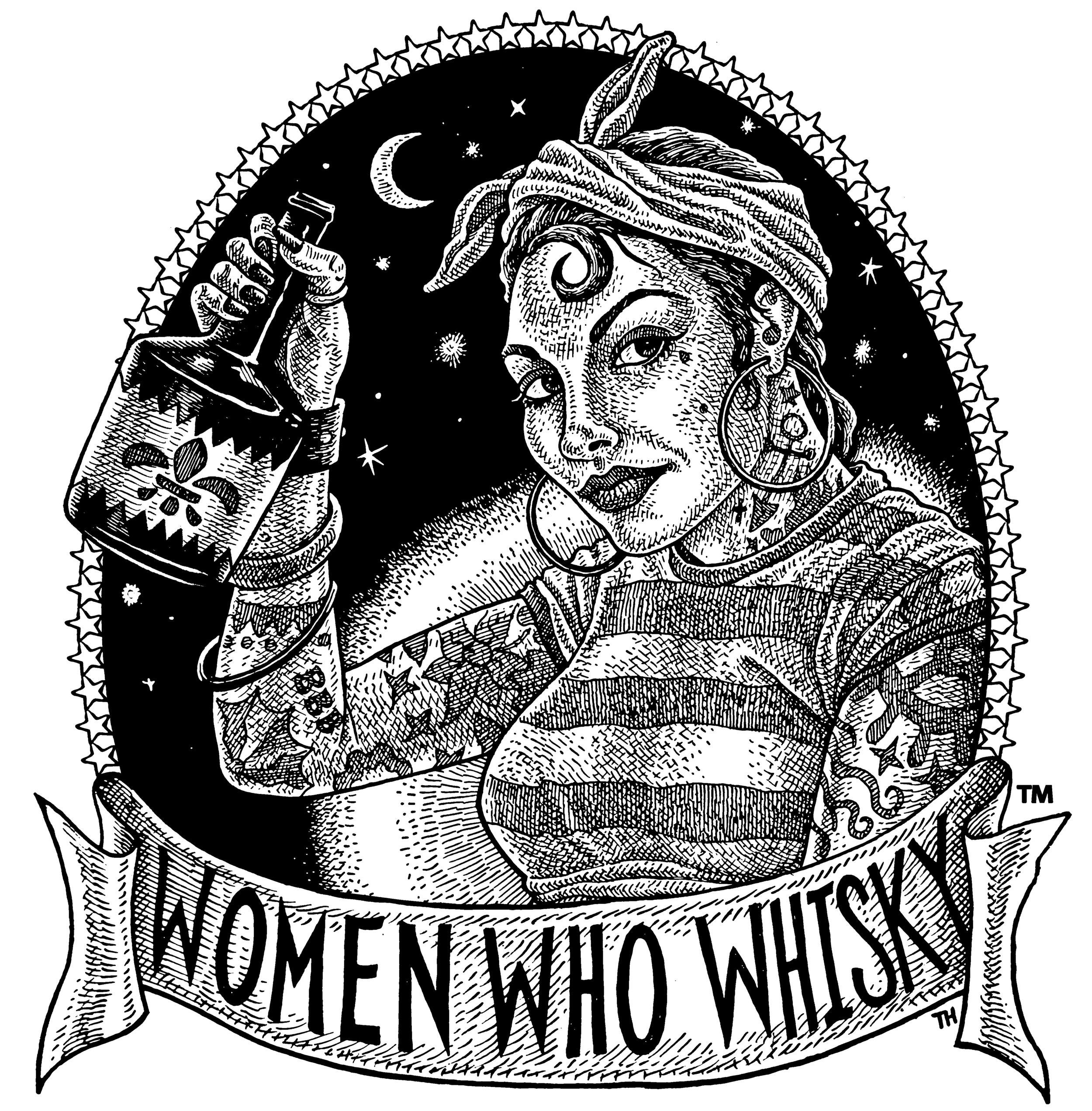 Women Who Whiskey_Tom Huck.jpg