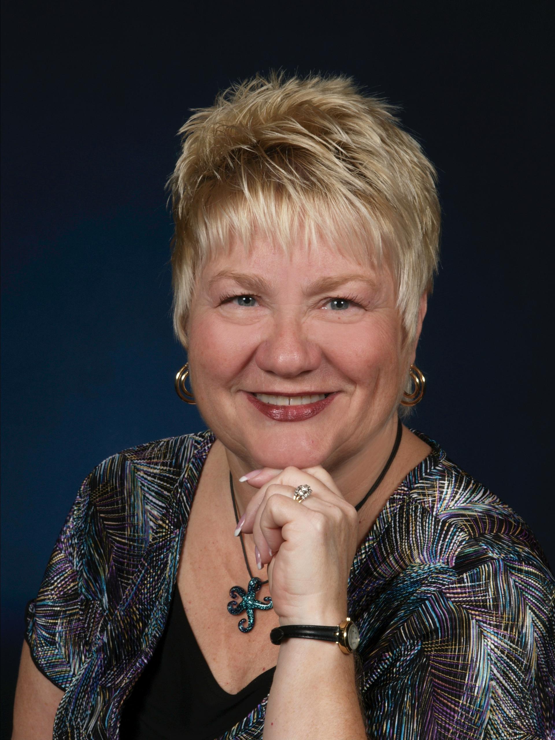 Debbie's pic.jpg