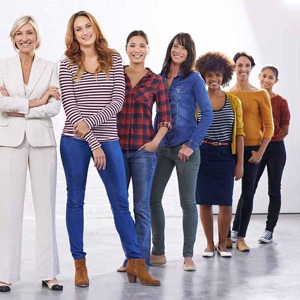 group-of-women-web.jpg