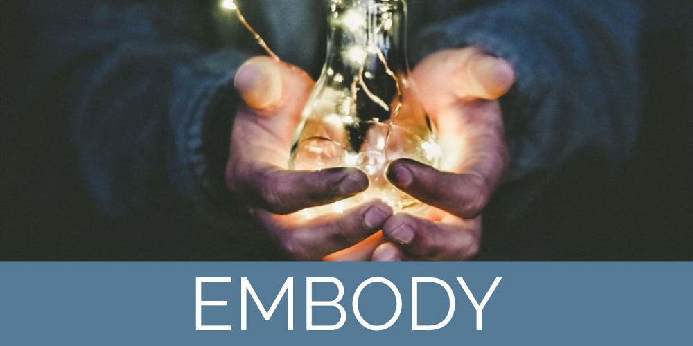 Embody.jpg