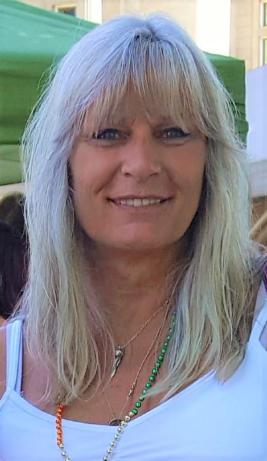 Tylene Carnell at Boise Pride.jpg