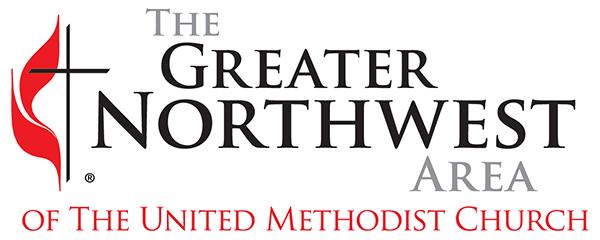 GNW-logo.png
