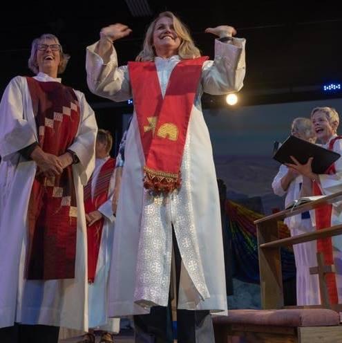 Jen Stuart ordination.jpg