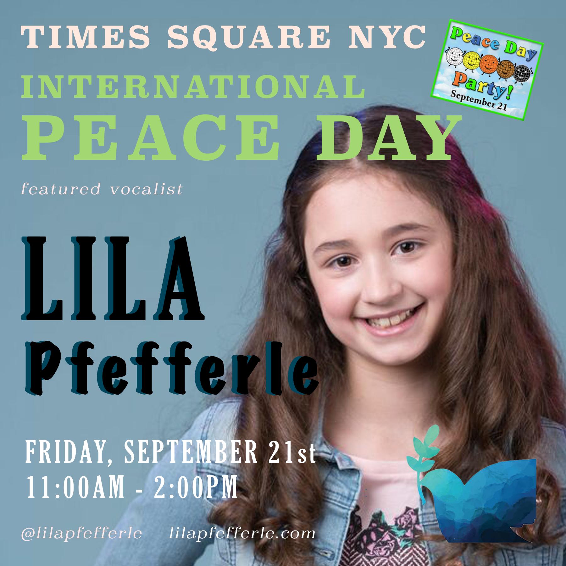 LILA PEACE DAY Display  V2.jpg