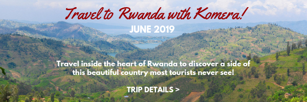 Travel to Rwanda with Komera!.png