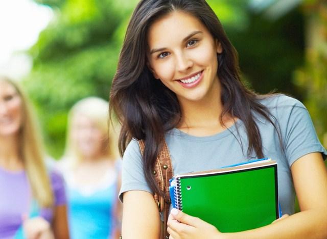Grooming-tips-for-college-girls.jpg