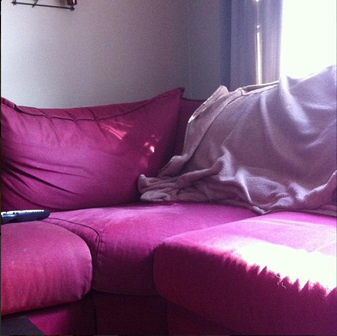 #comfy