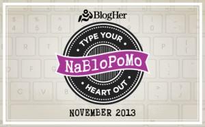 NaBloPoMo_November_large_0-300x185.jpg