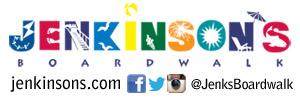 signature-logo-with-sites.jpg