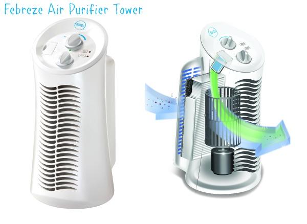 Febreeze-Air-Purifier.jpg
