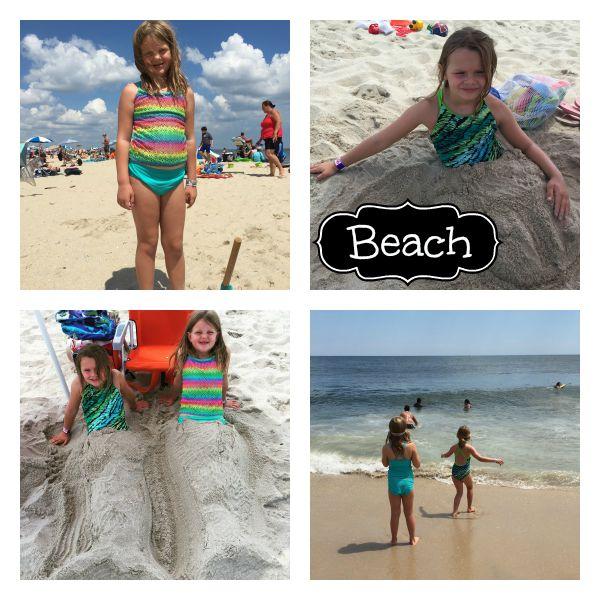Jenks-Beach.jpg