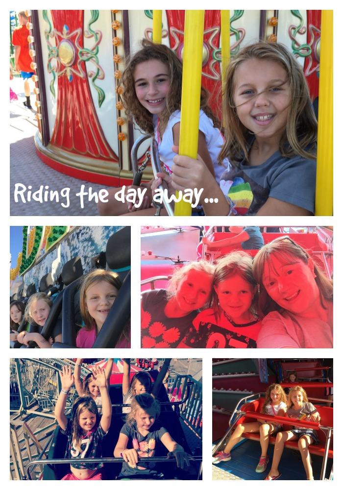 ridingthedayaway.jpg