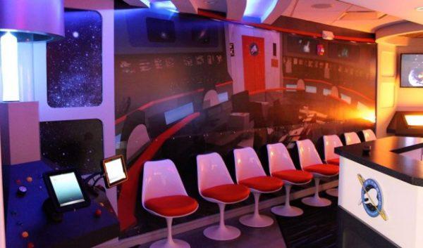Starship-Waiting-Room-620x365-1-600x353.jpg