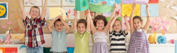 healthy-classrooms_hero_1120x340_stocksy_71214-620x188-2-600x182.jpg