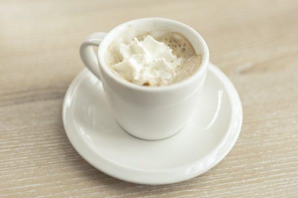 hot-cocoa-600x400.jpg