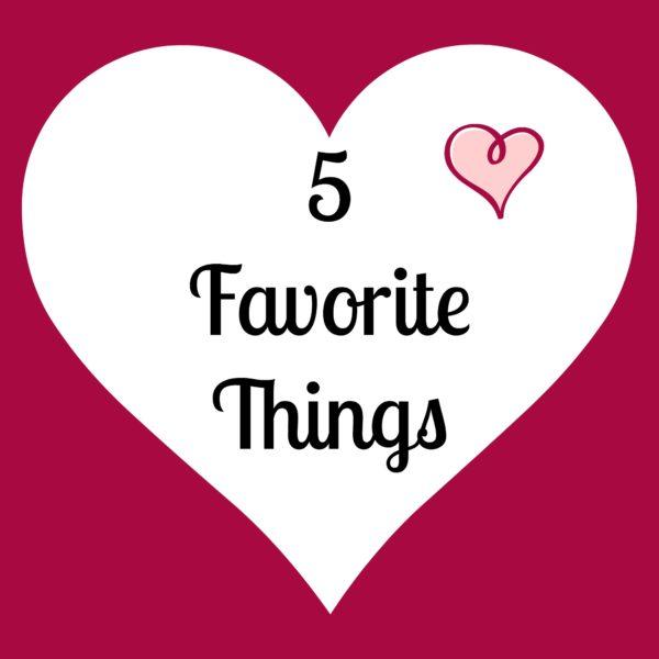 5-favorite-things-600x600.jpg