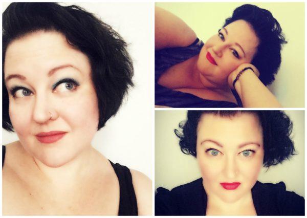 Danielle-Vintschger-Collage-600x426.jpg