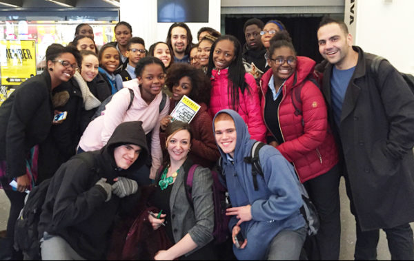 Hamilton-Students-600x379.jpg