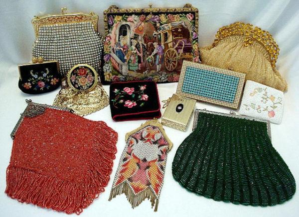 antique-handbags-600x437.jpg