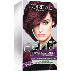 feria-power-violet-300x300.jpg