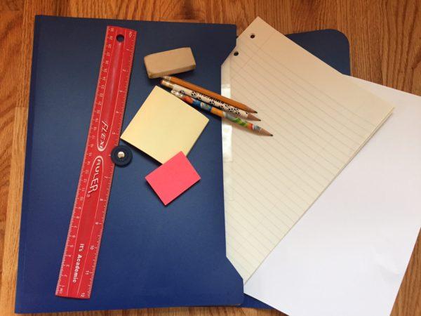 Homework2-600x450.jpg