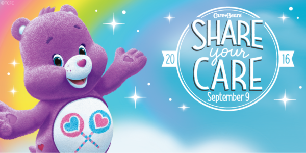 SYC_National_Day_Calendar-600x300.png