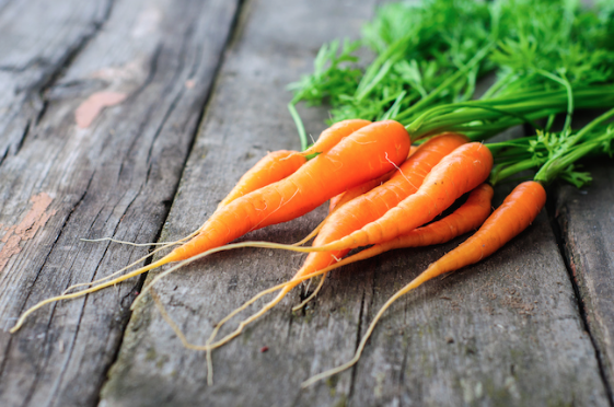 carrot-bunch.png