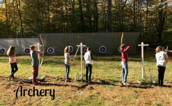 archery-600x369.jpg
