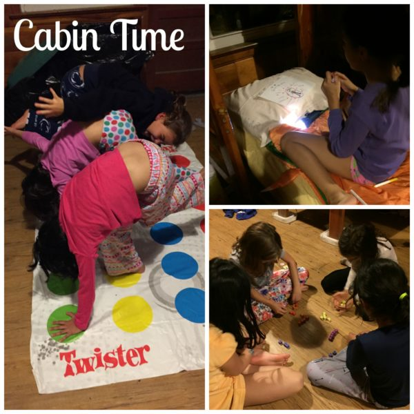 cabin-camping-600x600.jpg