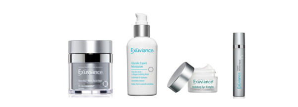 exuviance-products.png