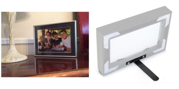 frame-collage-600x300.jpg