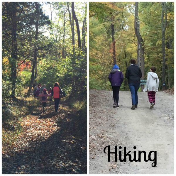 hiking-600x600.jpg
