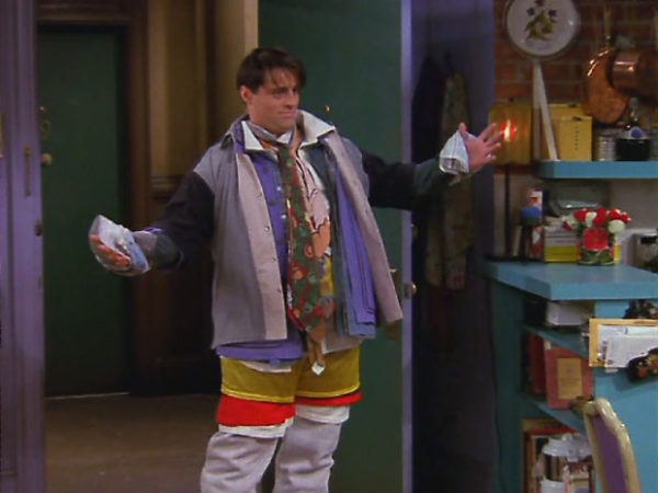 joey-clothes-600x450.jpg