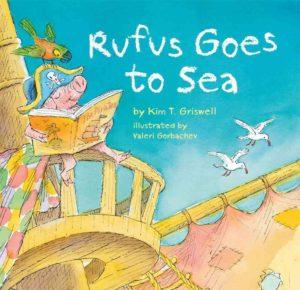 Rufus-Goes-to-Sea-300x290.jpeg